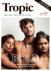 Tropic Magazine Edition 18