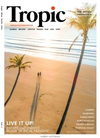 Tropic Magazine Edition 24