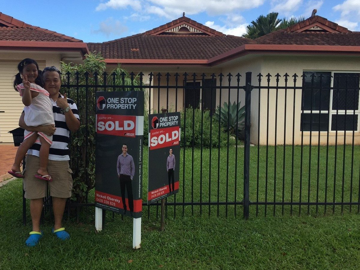 Cairns real estate market predictions for 2019
