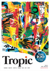 Tropic Magazine Edition 21